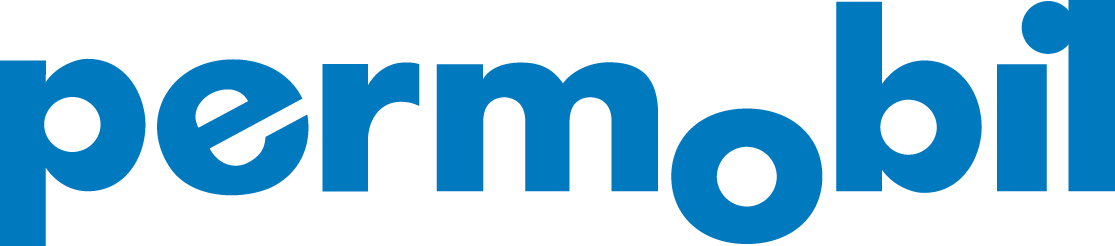2012 Logo - Blue without Tag.png