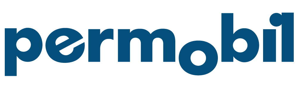 2012_Logo_-_Blue_without_Tag.png