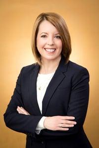 Kara Kopplin Headshot