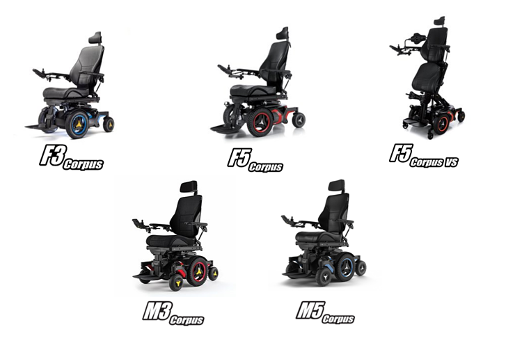 Permobil_Connect_Wheelchair_Models.png