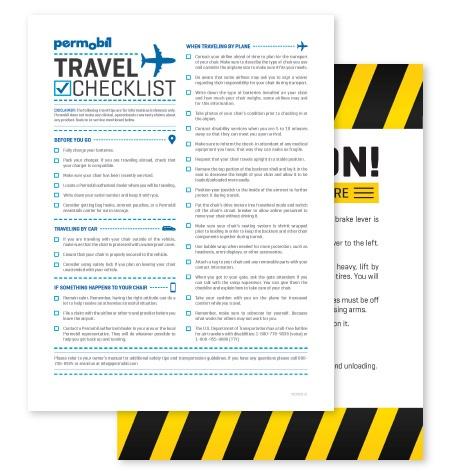 Travel-Checklist-&-Handle-with-Care