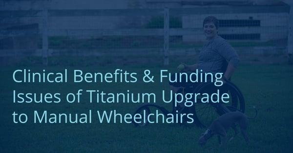 Clinical-Benefits-of-Titanium-Blog-Title