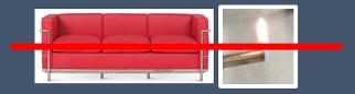 Furniture Flammability