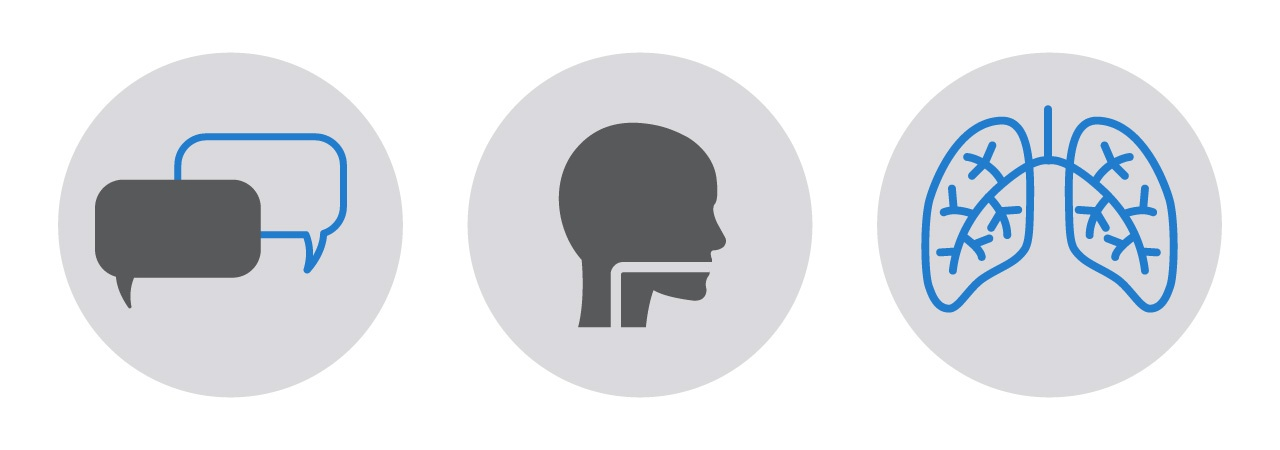 Head-Support-Image.jpg