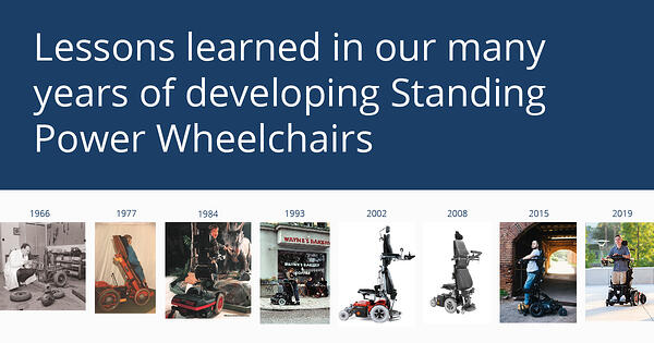 Lessons-Learned-Standing-Wheelchairs-Blog-Title