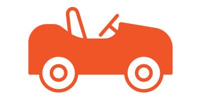 Toy-Car