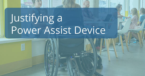 Justifying-A-Power-Assist-Device-Blog-Title
