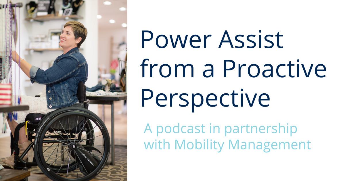 Power-Assist-PodcastBlog-Title