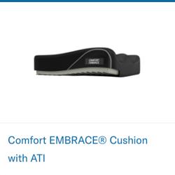 Embrace Cushion ATI