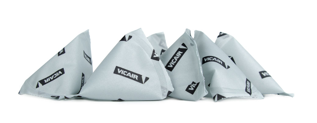 Vicair-Air-Cells-Logo-Update-0119