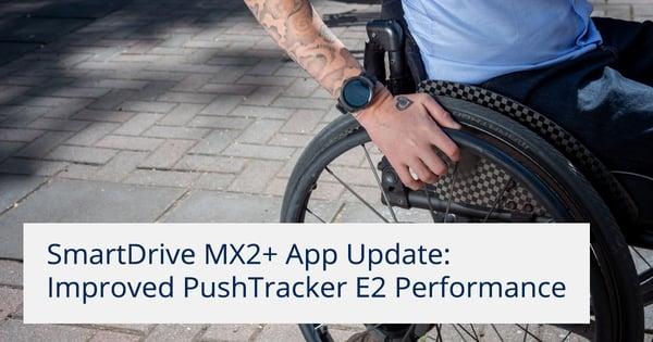 SmartDrive-MX2+-AppUpdate-Title