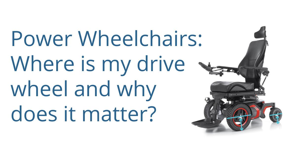Wheel-Drive-Blog-Title