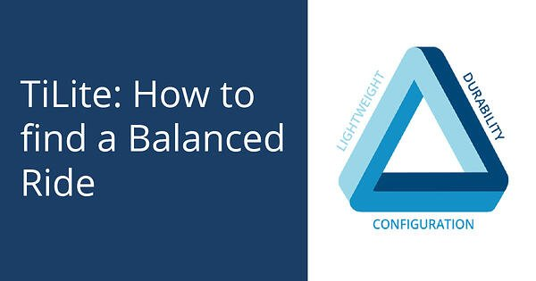 Howtofindabalancedride-BlogTitle