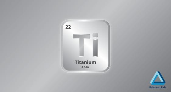 Ti-with logo