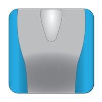 Cushion-Geometry_Tapered-Adductors