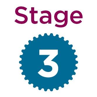Pressure-Injury-Stage-3