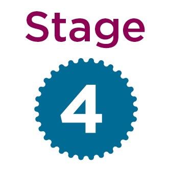 Pressure-Injury-Stage-4