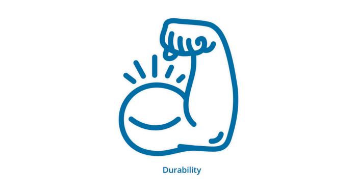 Durability NB
