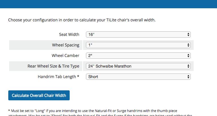 Permobil_manual_wheelchair_Width_Calculator