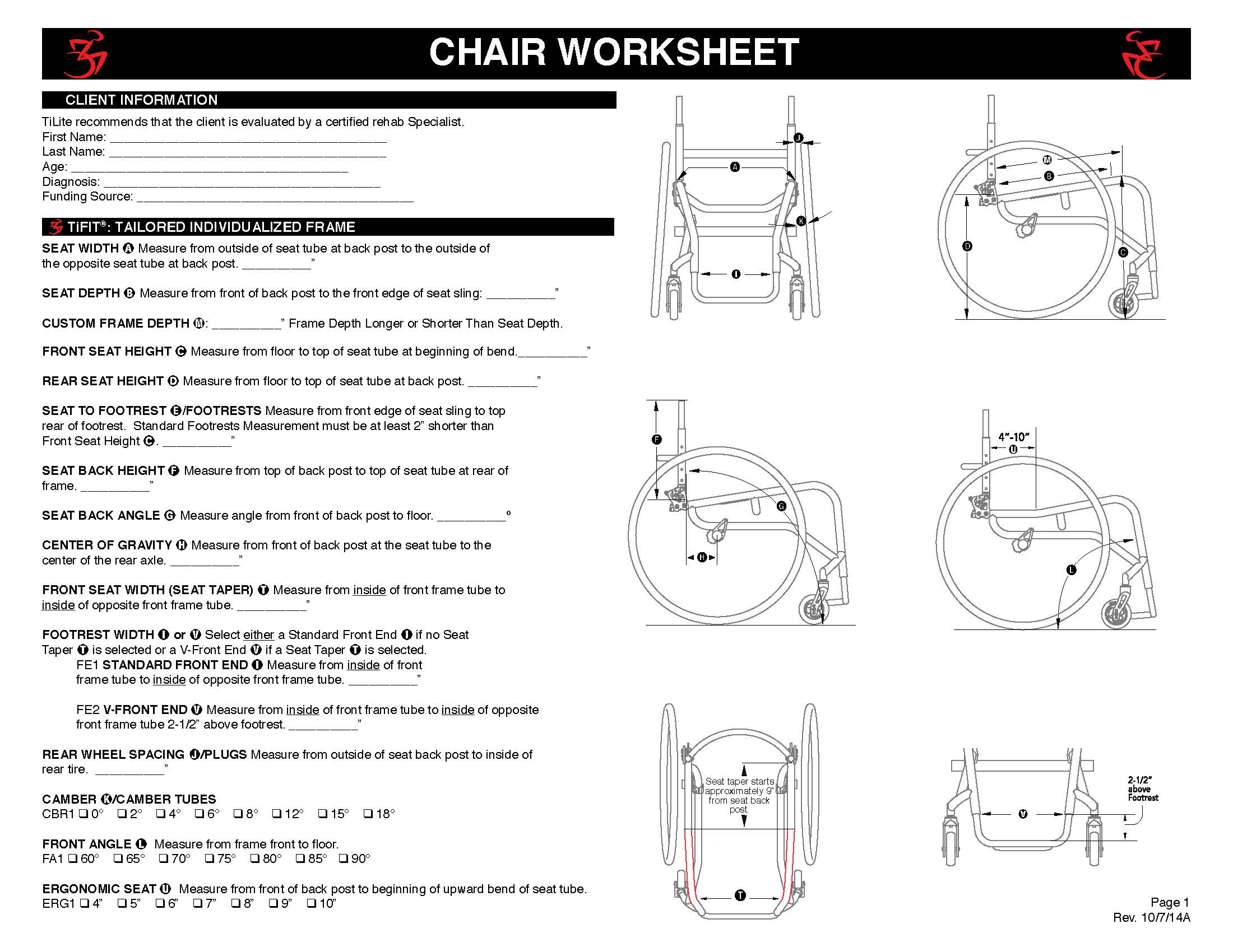 TiFit Chair Worksheet_Page_1