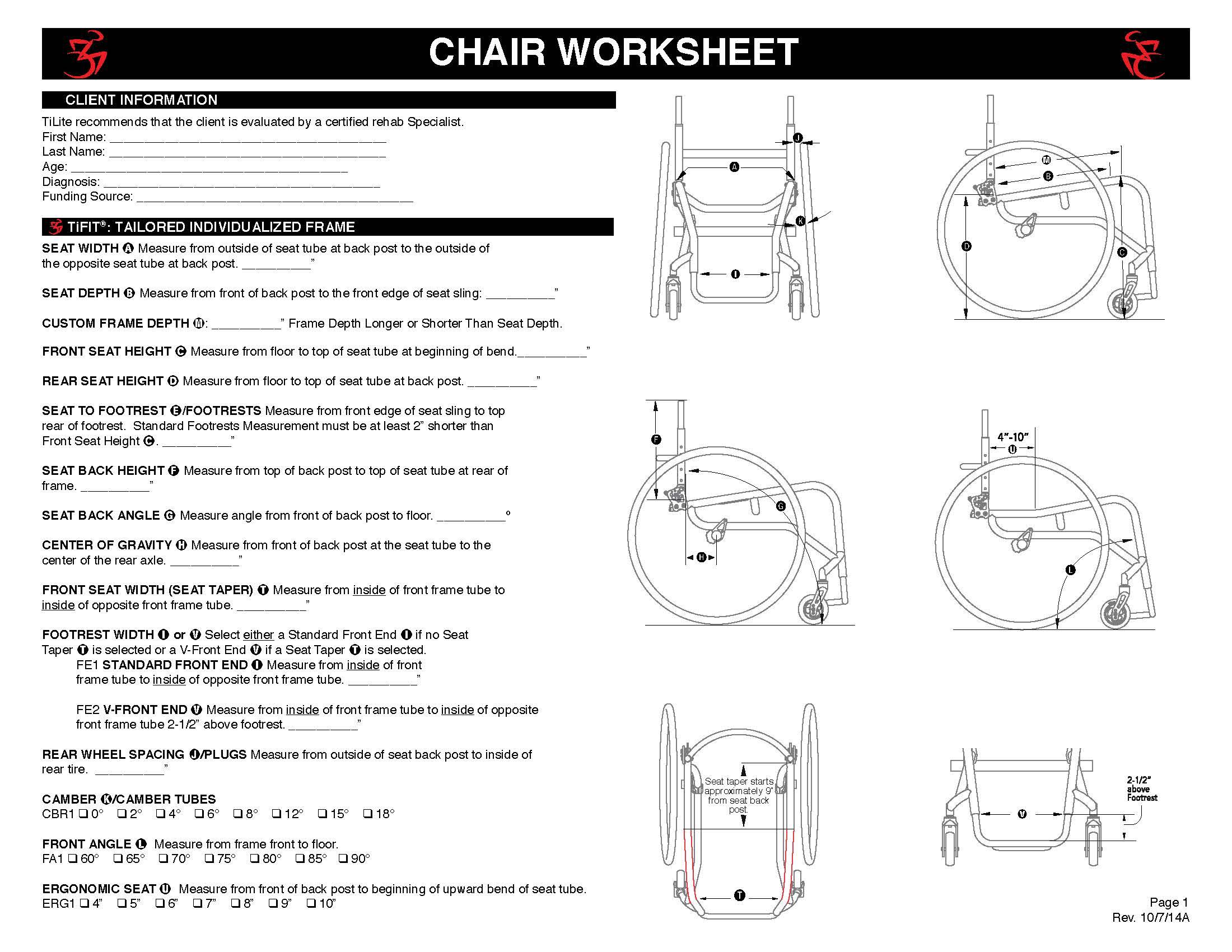 TiFit Chair Worksheet_Page_1