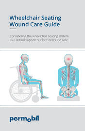 Wound Care Guide_Rev0320