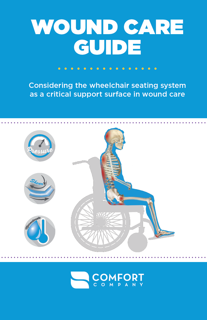 Permobil_Wheelchair_Wound_Care_Guide_Cover_Plain.png