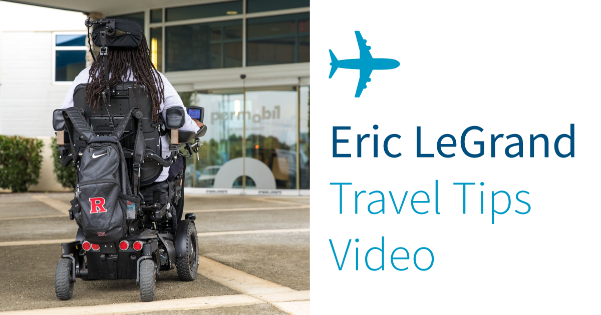 Eric-LeGrand---Travel-Tips-Title