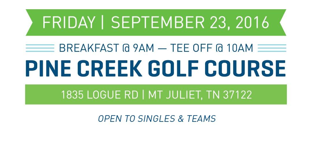 Golf-TournY-Landing-Page-info4.jpg