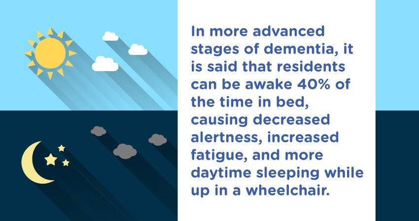 Dementia-DayNight-No7.jpg