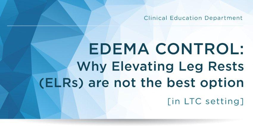 EdemaControl-ELRNotGreatOption
