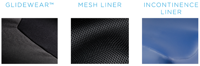 LINERS-01.png