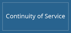 Continuity-of-Service