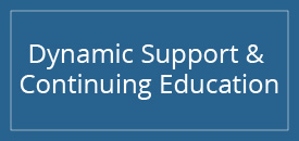 Dynamic-Support