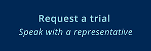 Journey-to-Stand-Request-a-Trial-CTA