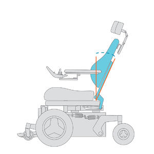 power-wheelchair-with-power-recline