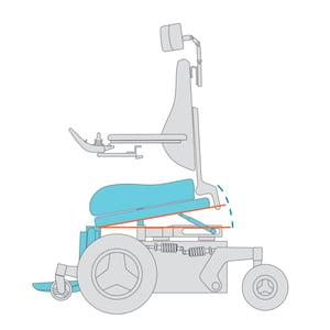 power-wheelchair-with-anterior-tilt