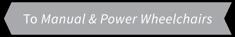 Back-Manual-Power-Wheelchairs