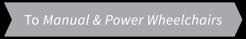 Forward-Manual-Power-Wheelchairs