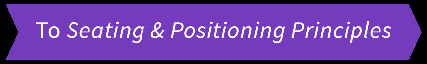 Foward-Seating-Positioning-Principles