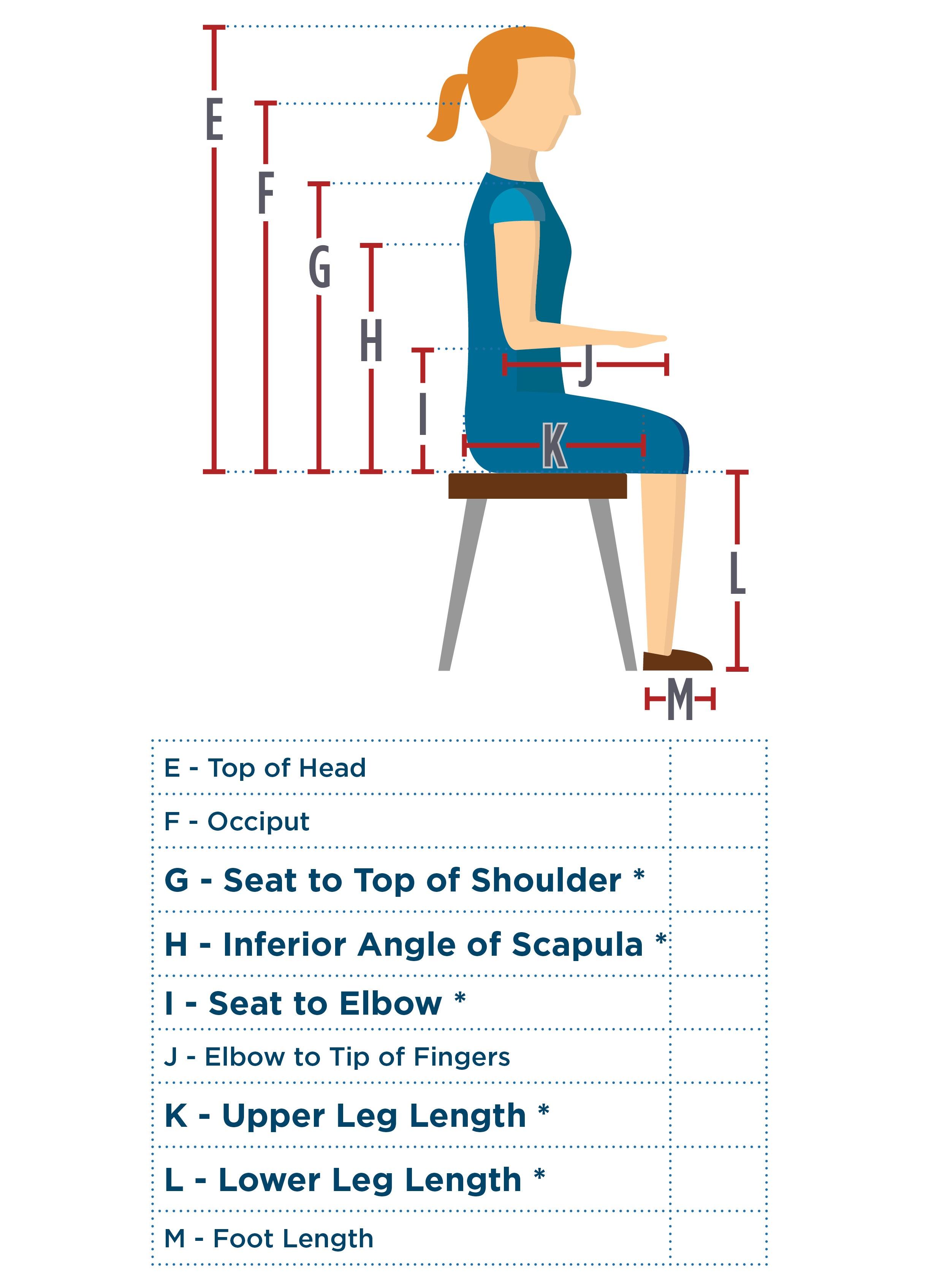 Wheelchair_Measuring_Guide - E-M