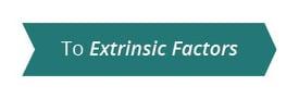 ExtrinsicFactors