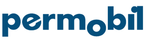 2012-Logo---Blue-without-Tag