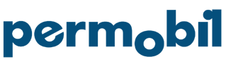2012-Logo---Blue-without-Tag.png