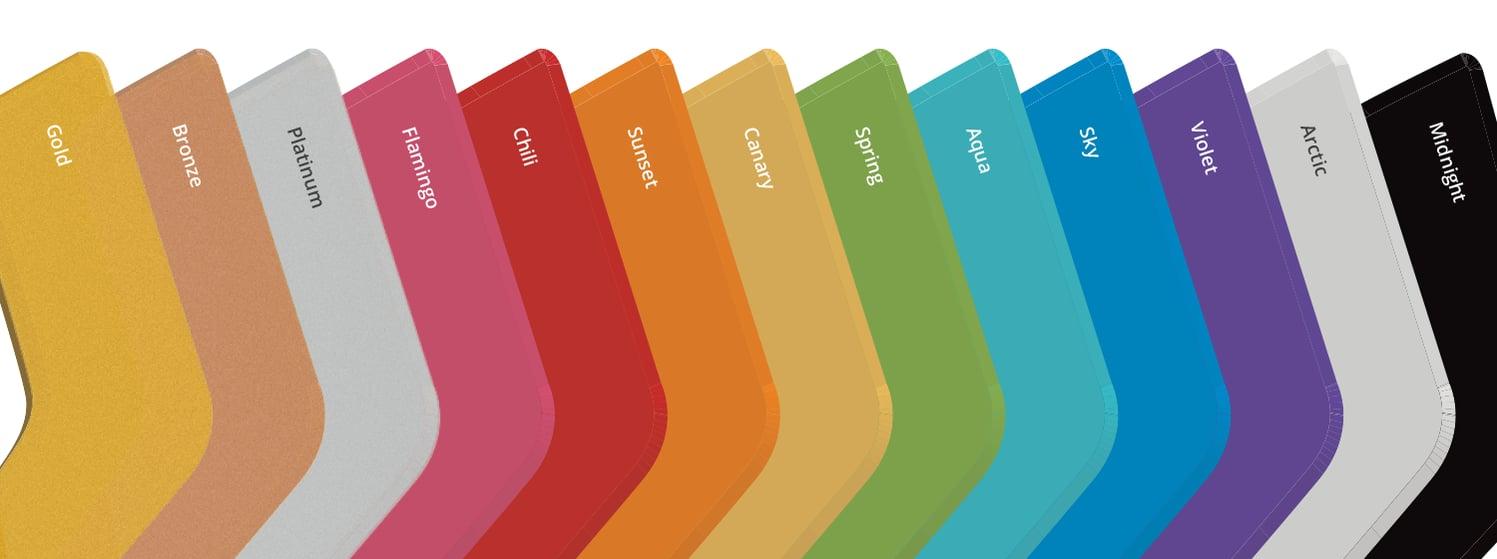 1500 x 788 Colors_universal