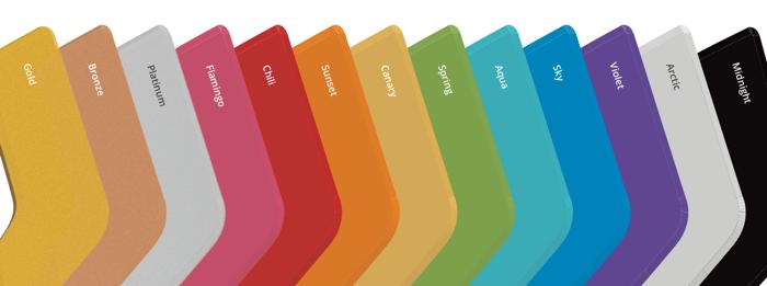 1500 x 788 Colors_universal-2