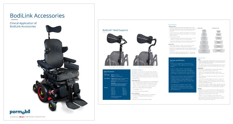 Clinical_Applications_of_BodiLink_wheelchair_Accessories
