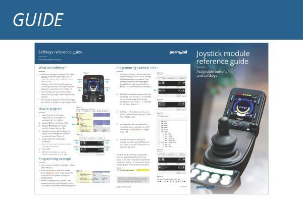 JoystickModuleGuide-Category-Thumbnail