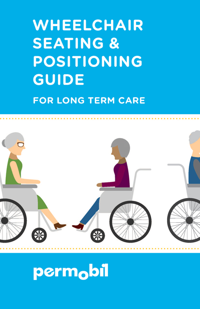 LTC-Seating-&-Positioning-Guide_0917-Title