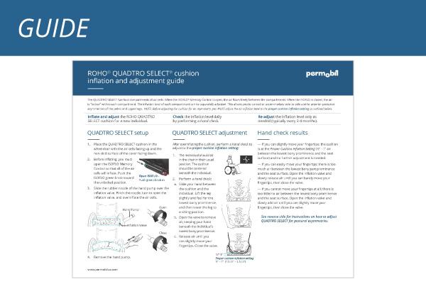 ROHO-QUADTRO-SELECT-Cushion-Adjustment-Quickguide_Thumbnail
